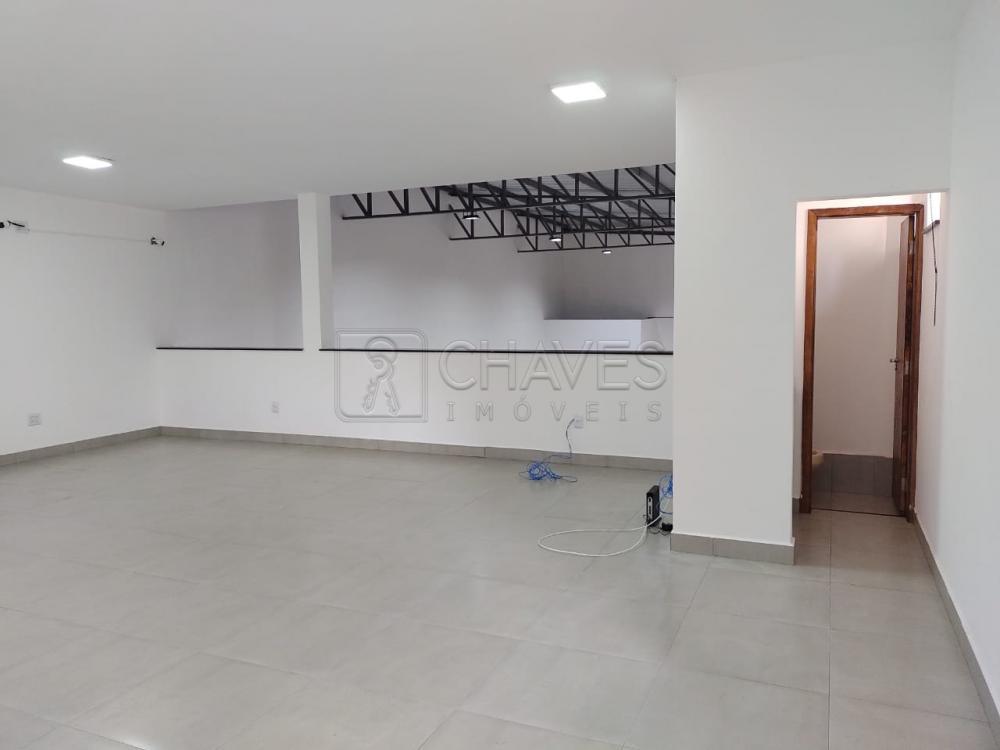 Alugar Comercial / Salão em Ribeirão Preto apenas R$ 5.500,00 - Foto 17