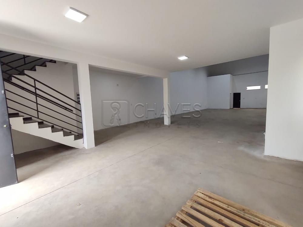 Alugar Comercial / Salão em Ribeirão Preto apenas R$ 5.500,00 - Foto 18