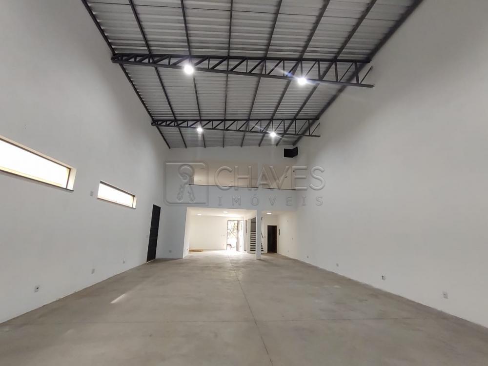 Alugar Comercial / Salão em Ribeirão Preto apenas R$ 5.500,00 - Foto 19