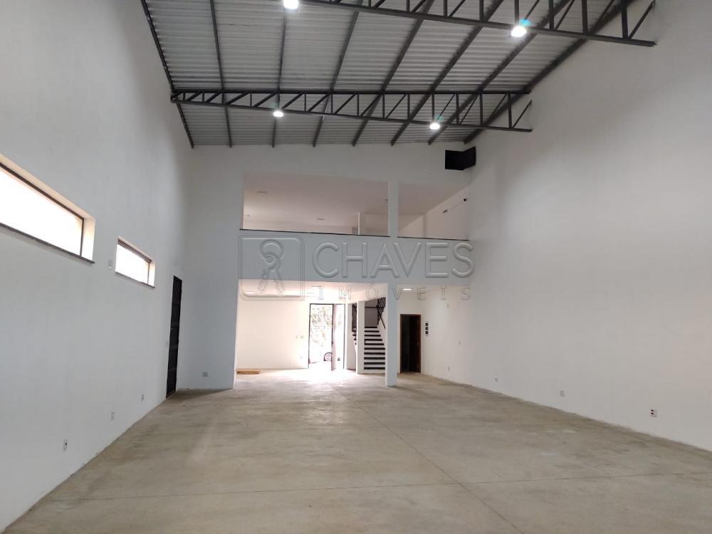 Alugar Comercial / Salão em Ribeirão Preto apenas R$ 5.500,00 - Foto 21