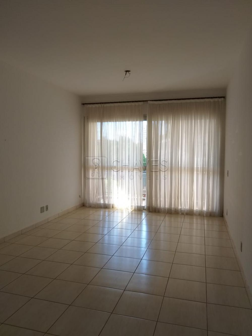 Alugar Apartamento / Padrão em Ribeirão Preto apenas R$ 1.500,00 - Foto 2