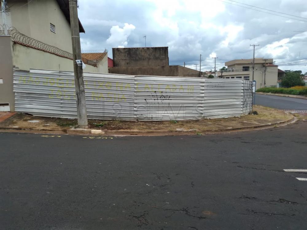 Comprar Terreno / Padrão em Ribeirão Preto apenas R$ 215.000,00 - Foto 2