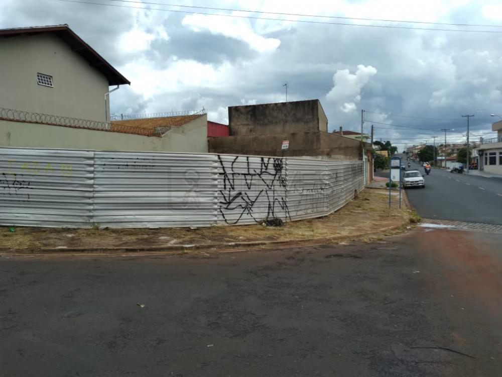 Comprar Terreno / Padrão em Ribeirão Preto apenas R$ 215.000,00 - Foto 3