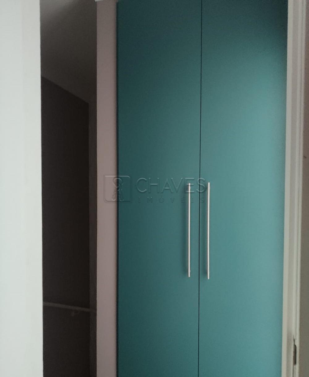 Comprar Casa / Condomínio em Ribeirão Preto apenas R$ 550.000,00 - Foto 22