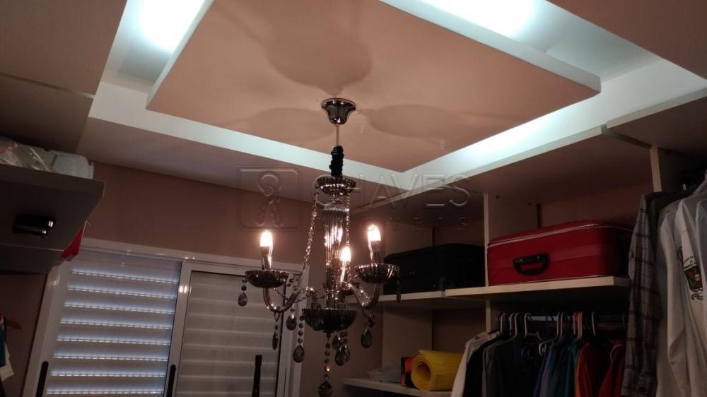 Comprar Casa / Condomínio em Ribeirão Preto apenas R$ 550.000,00 - Foto 17