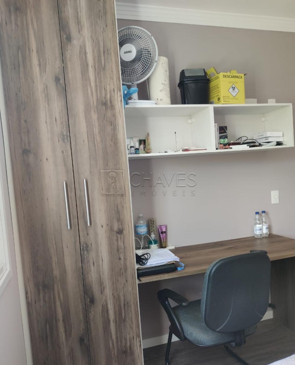 Comprar Casa / Condomínio em Ribeirão Preto apenas R$ 550.000,00 - Foto 24