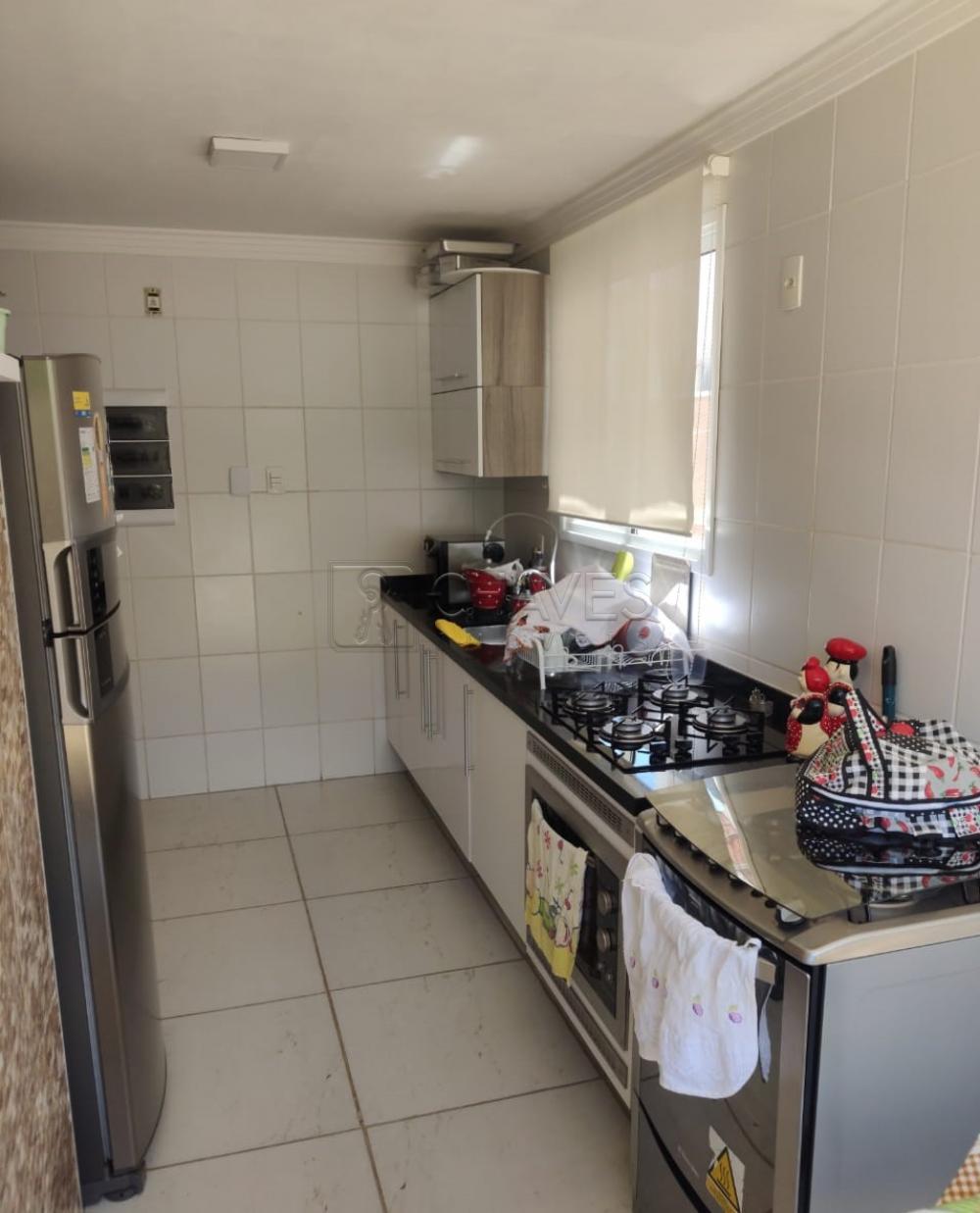 Comprar Casa / Condomínio em Ribeirão Preto apenas R$ 550.000,00 - Foto 21