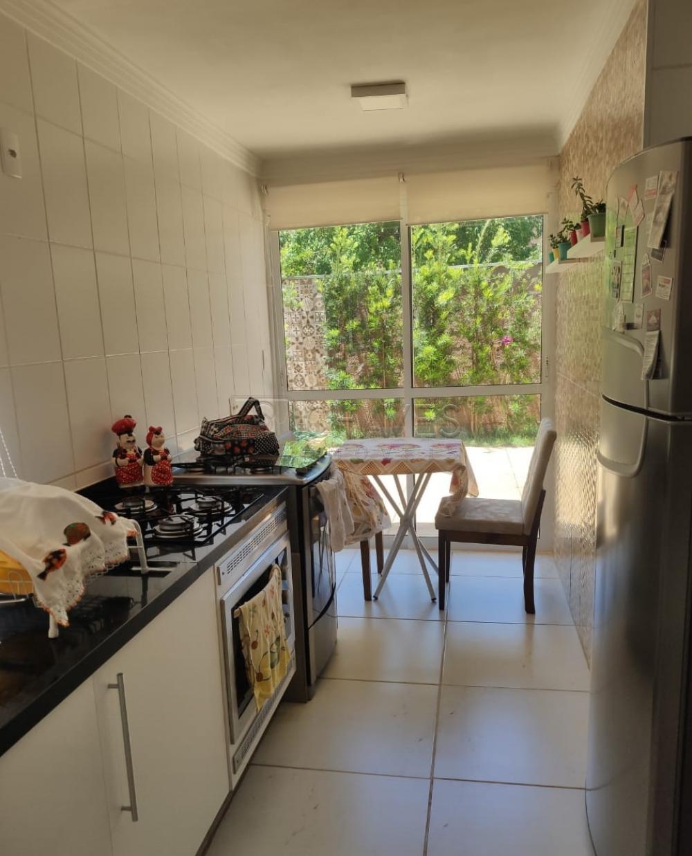 Comprar Casa / Condomínio em Ribeirão Preto apenas R$ 550.000,00 - Foto 4