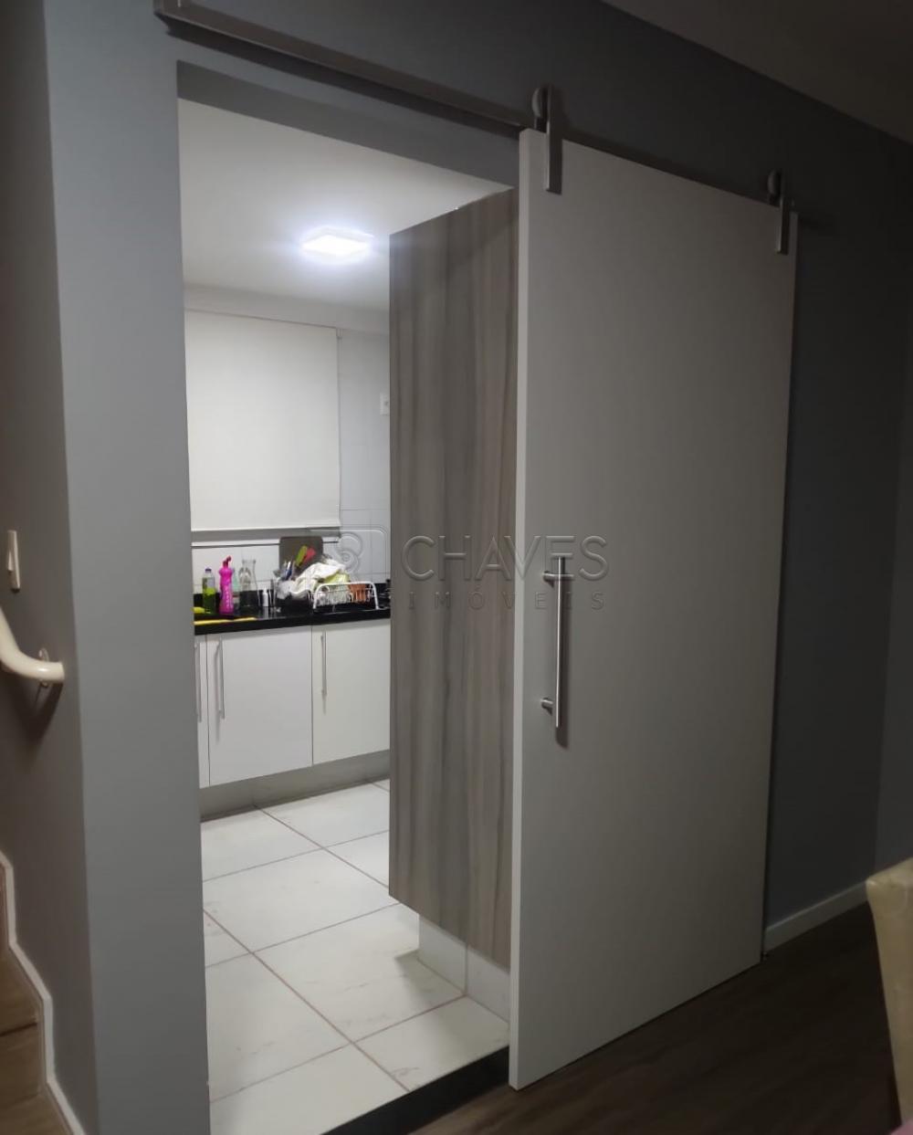 Comprar Casa / Condomínio em Ribeirão Preto apenas R$ 550.000,00 - Foto 8