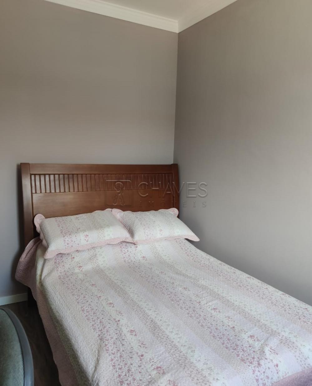 Comprar Casa / Condomínio em Ribeirão Preto apenas R$ 550.000,00 - Foto 11