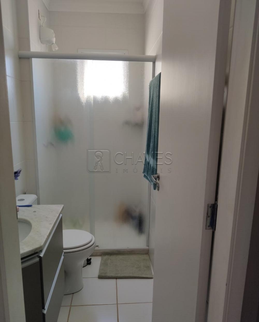 Comprar Casa / Condomínio em Ribeirão Preto apenas R$ 550.000,00 - Foto 26