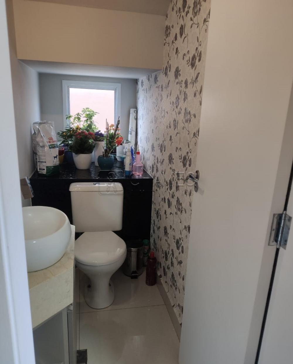 Comprar Casa / Condomínio em Ribeirão Preto apenas R$ 550.000,00 - Foto 12