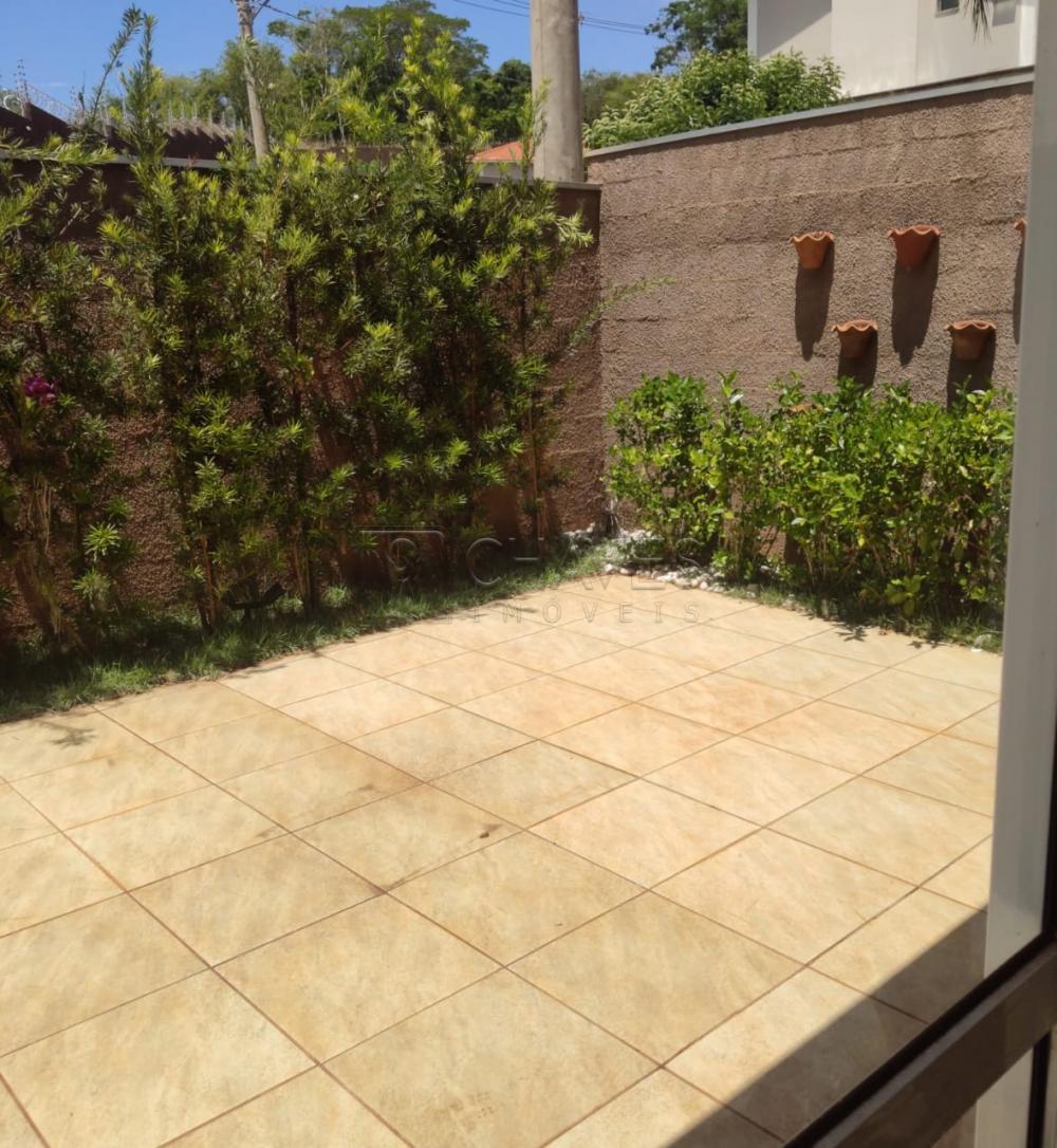 Comprar Casa / Condomínio em Ribeirão Preto apenas R$ 550.000,00 - Foto 2