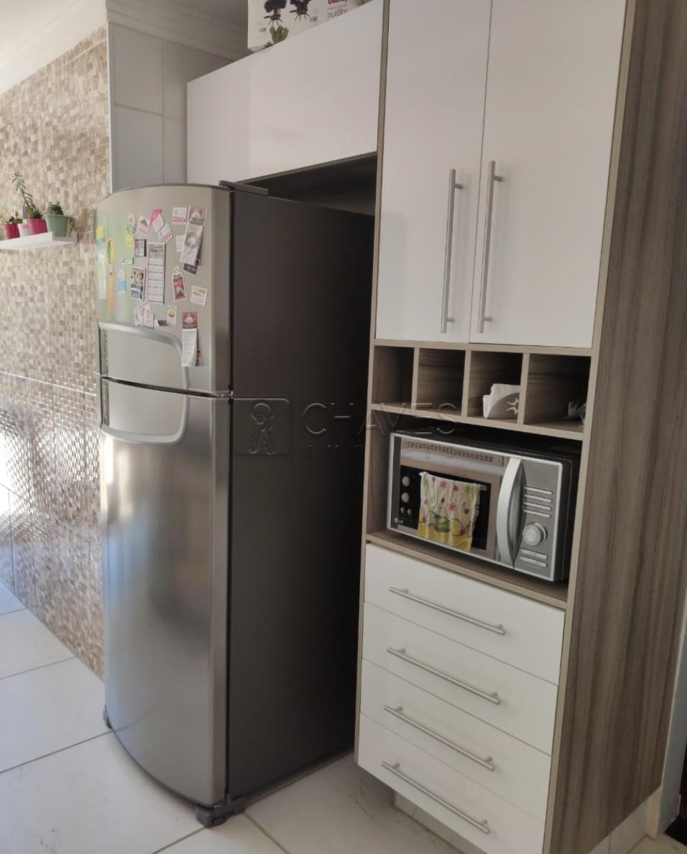 Comprar Casa / Condomínio em Ribeirão Preto apenas R$ 550.000,00 - Foto 19