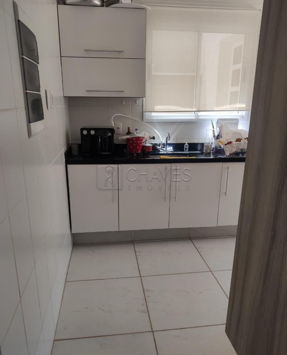 Comprar Casa / Condomínio em Ribeirão Preto apenas R$ 550.000,00 - Foto 20