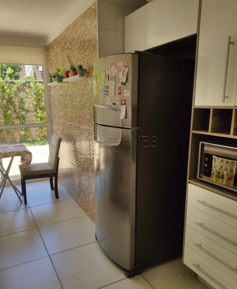Comprar Casa / Condomínio em Ribeirão Preto apenas R$ 550.000,00 - Foto 5