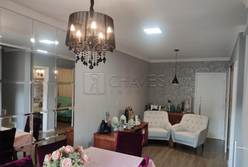 Comprar Casa / Condomínio em Ribeirão Preto apenas R$ 550.000,00 - Foto 6