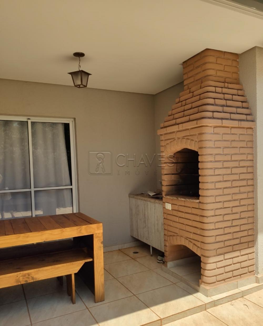 Comprar Casa / Condomínio em Ribeirão Preto apenas R$ 550.000,00 - Foto 3