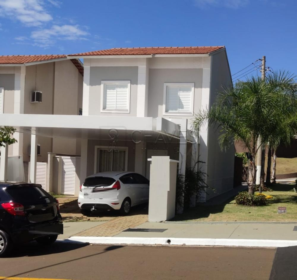 Comprar Casa / Condomínio em Ribeirão Preto apenas R$ 550.000,00 - Foto 1