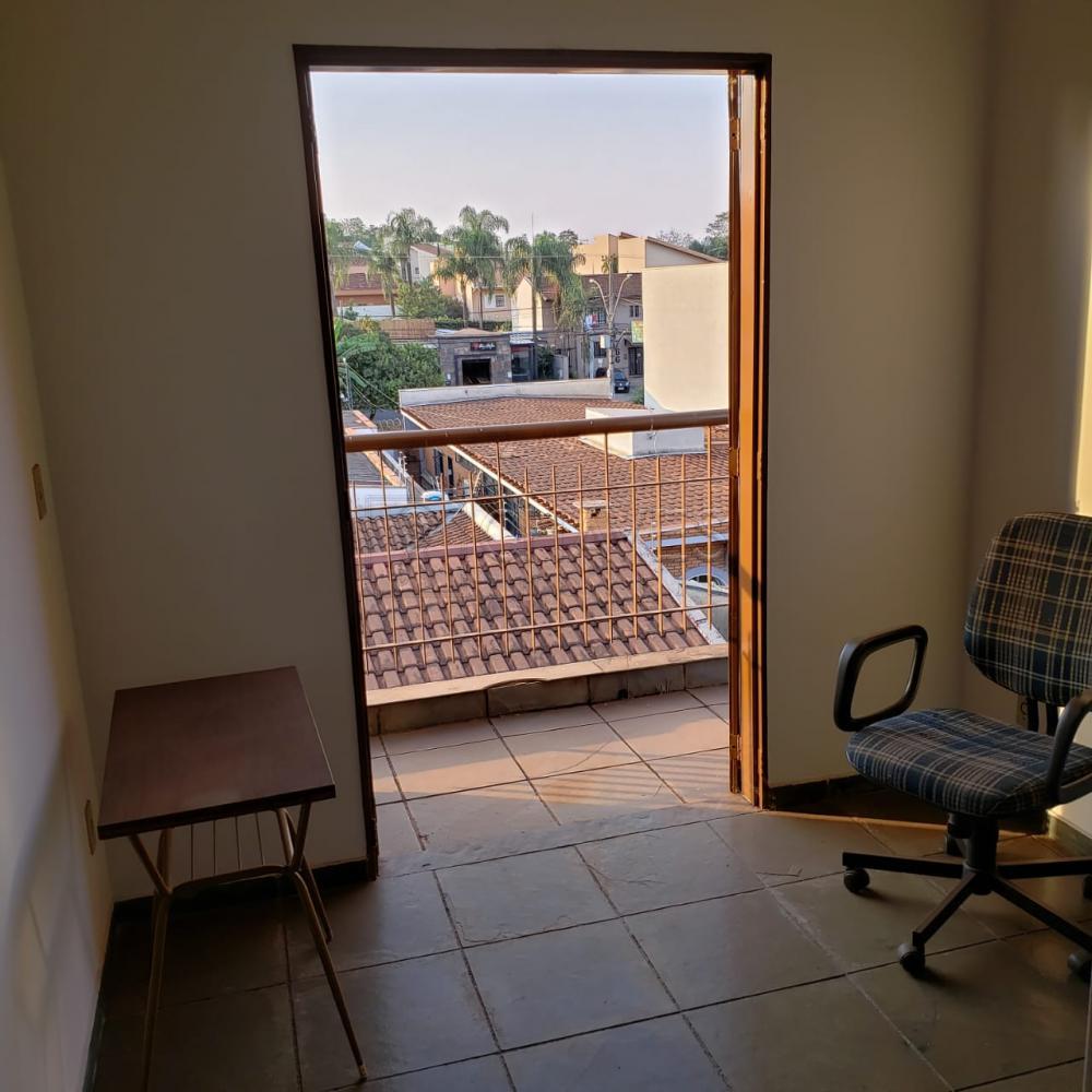 Comprar Apartamento / Padrão em Ribeirão Preto apenas R$ 140.000,00 - Foto 3
