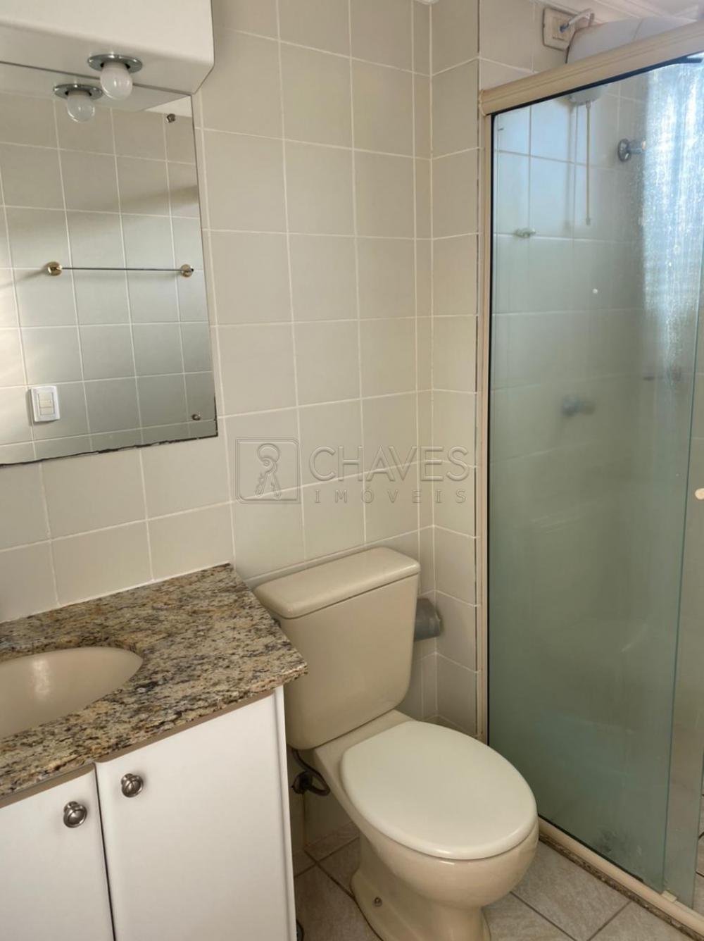 Alugar Apartamento / Padrão em Ribeirão Preto apenas R$ 1.200,00 - Foto 24
