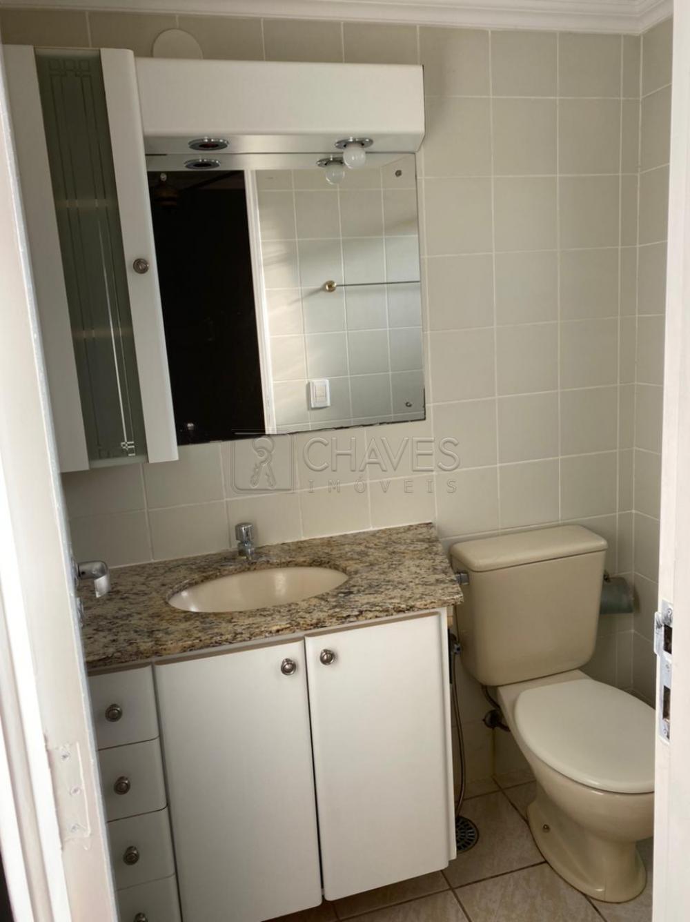 Alugar Apartamento / Padrão em Ribeirão Preto apenas R$ 1.200,00 - Foto 23