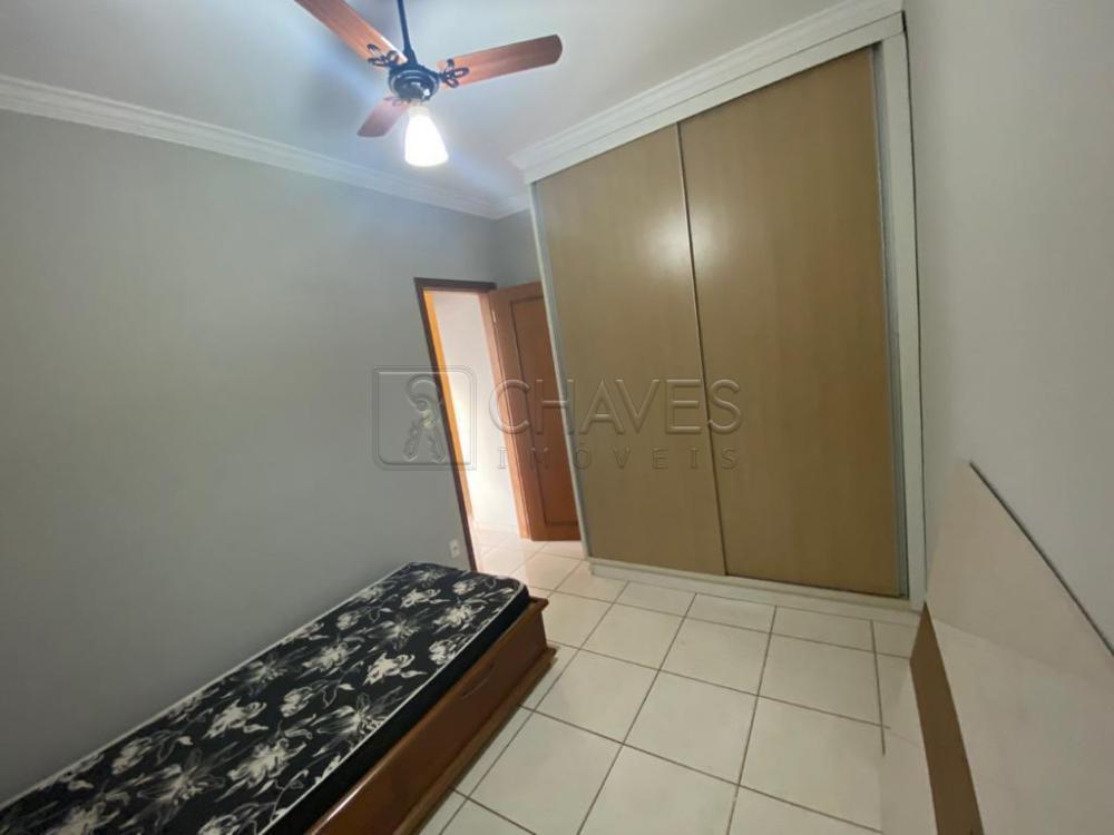 Comprar Apartamento / Padrão em Ribeirão Preto apenas R$ 340.000,00 - Foto 5