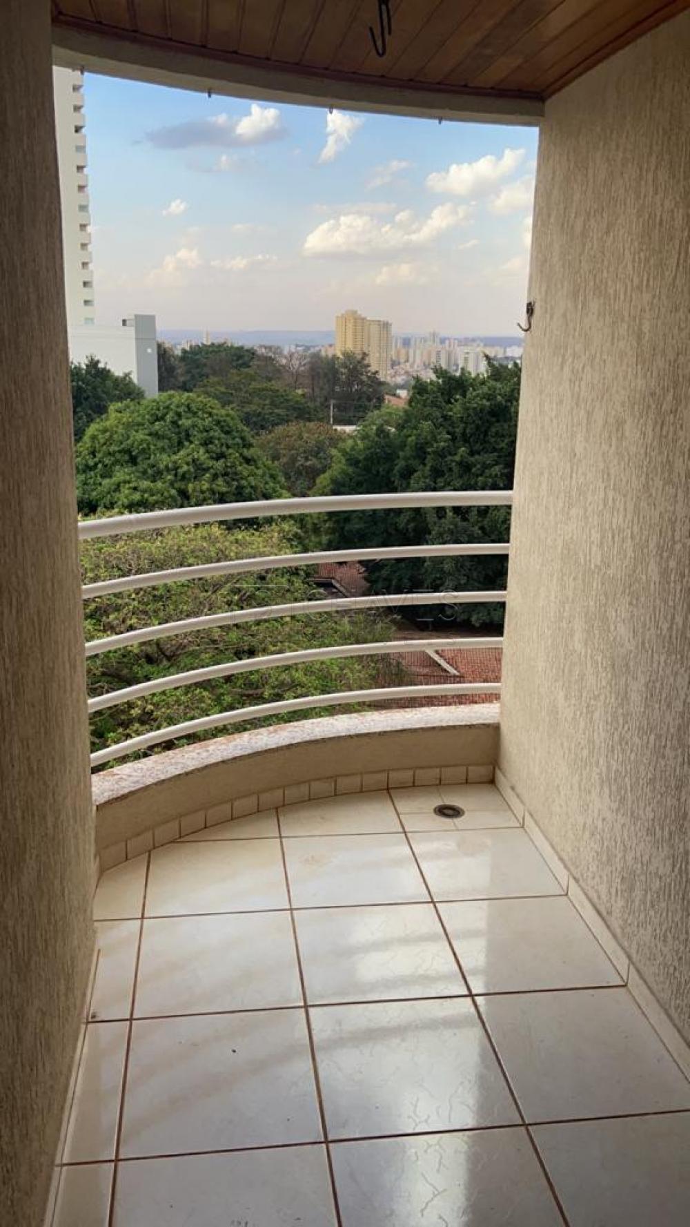 Comprar Apartamento / Padrão em Ribeirão Preto apenas R$ 340.000,00 - Foto 2