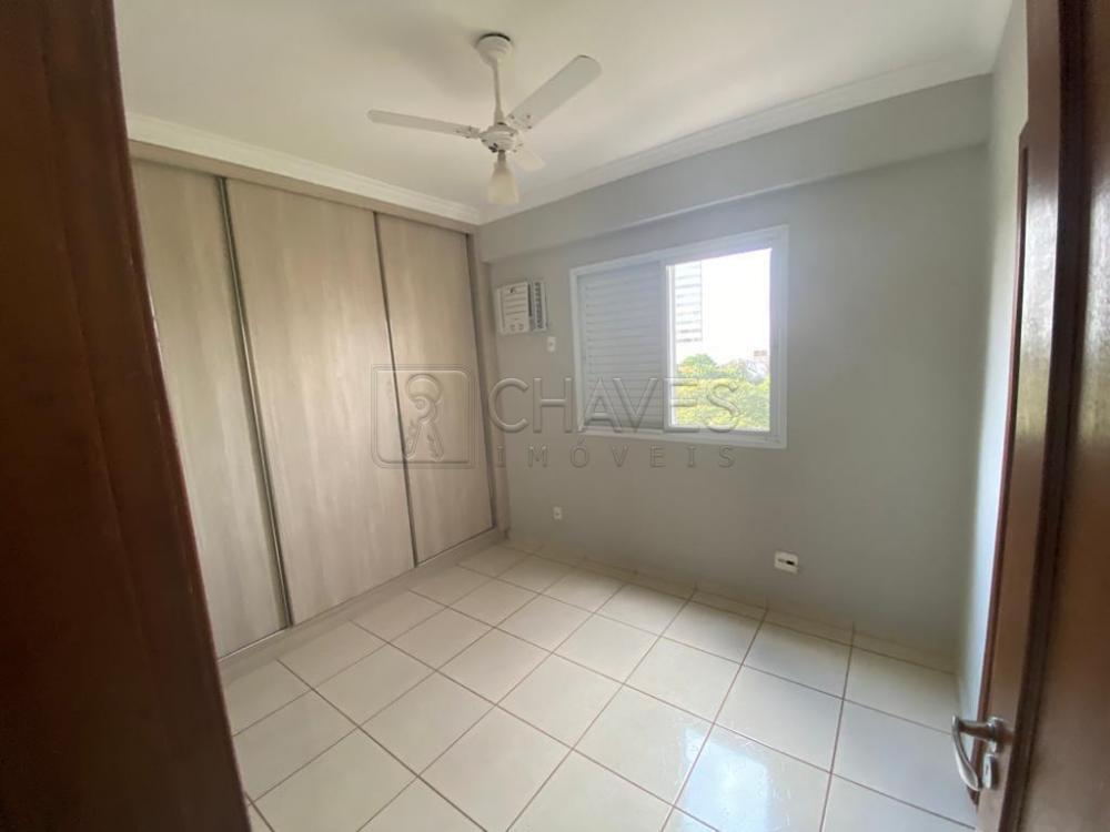 Comprar Apartamento / Padrão em Ribeirão Preto apenas R$ 340.000,00 - Foto 7