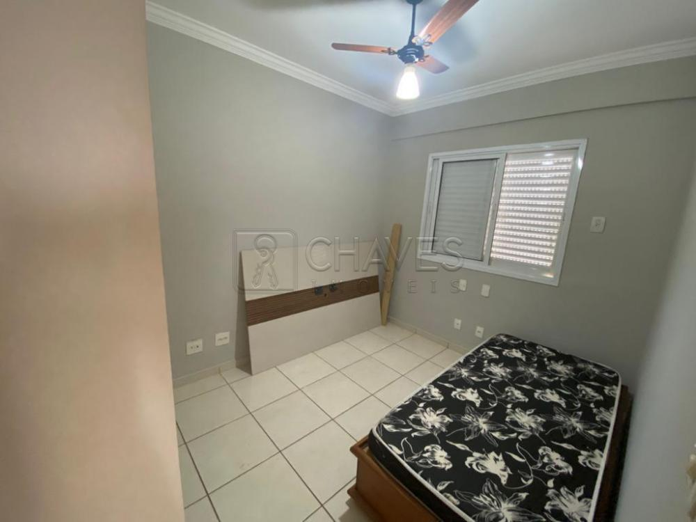 Comprar Apartamento / Padrão em Ribeirão Preto apenas R$ 340.000,00 - Foto 15