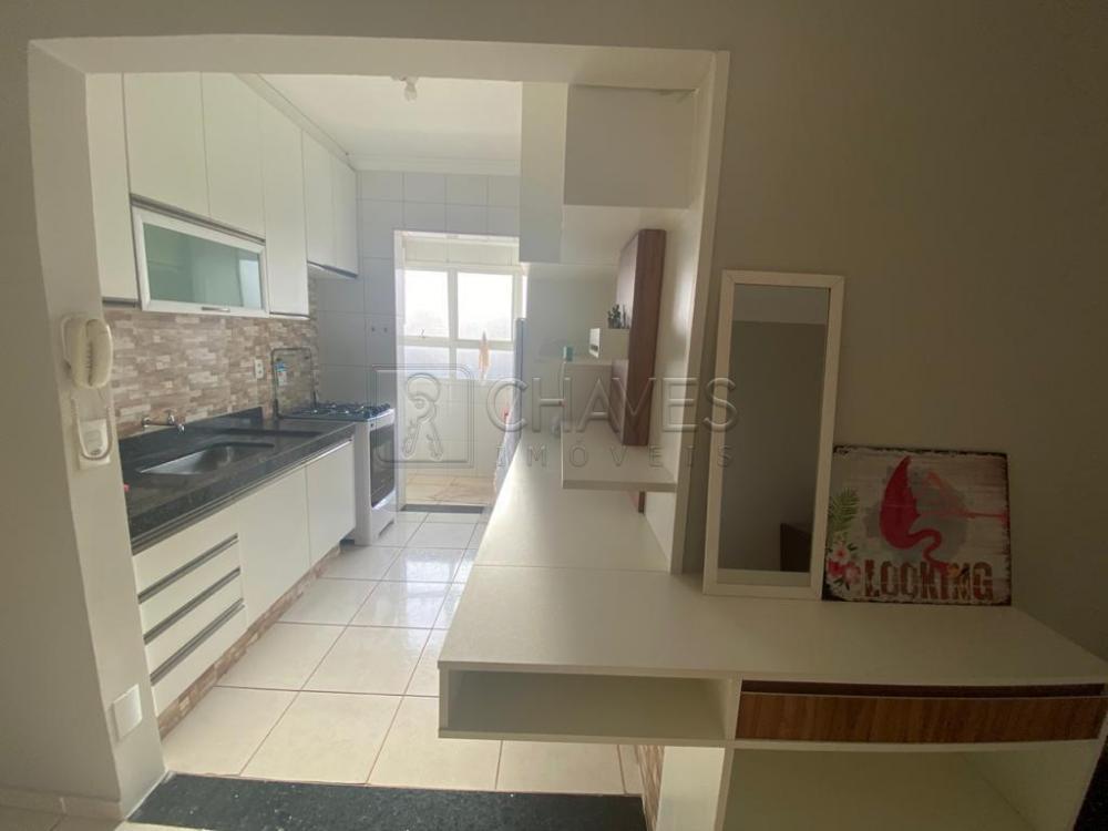 Comprar Apartamento / Padrão em Ribeirão Preto apenas R$ 340.000,00 - Foto 6