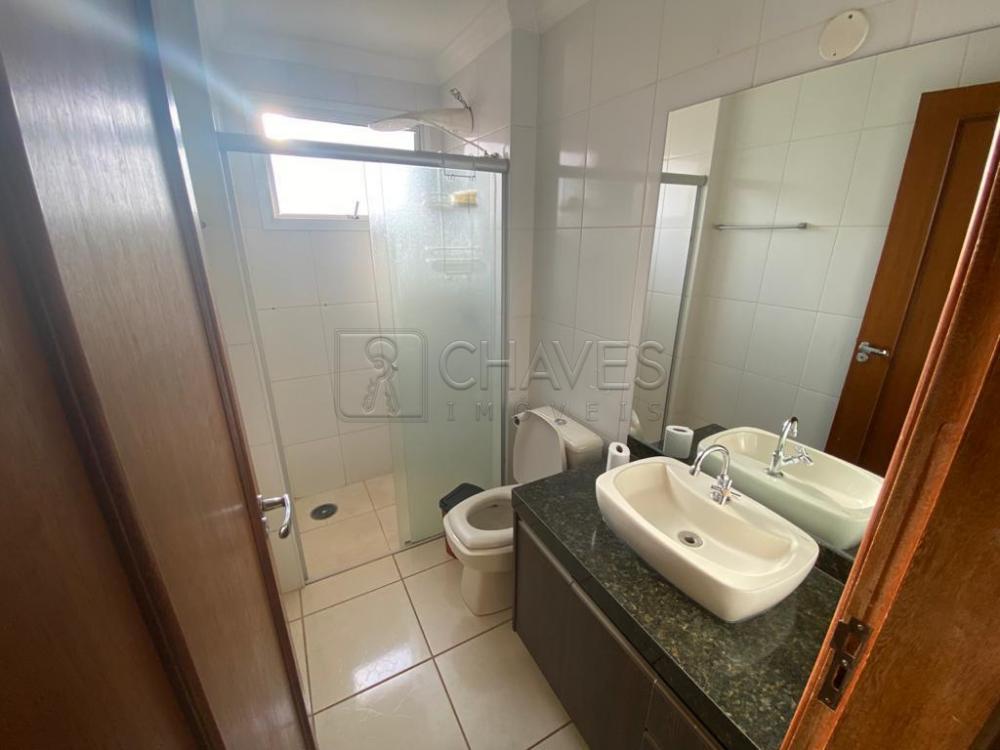 Comprar Apartamento / Padrão em Ribeirão Preto apenas R$ 340.000,00 - Foto 18