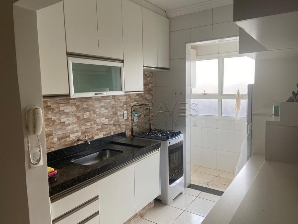 Comprar Apartamento / Padrão em Ribeirão Preto apenas R$ 340.000,00 - Foto 8