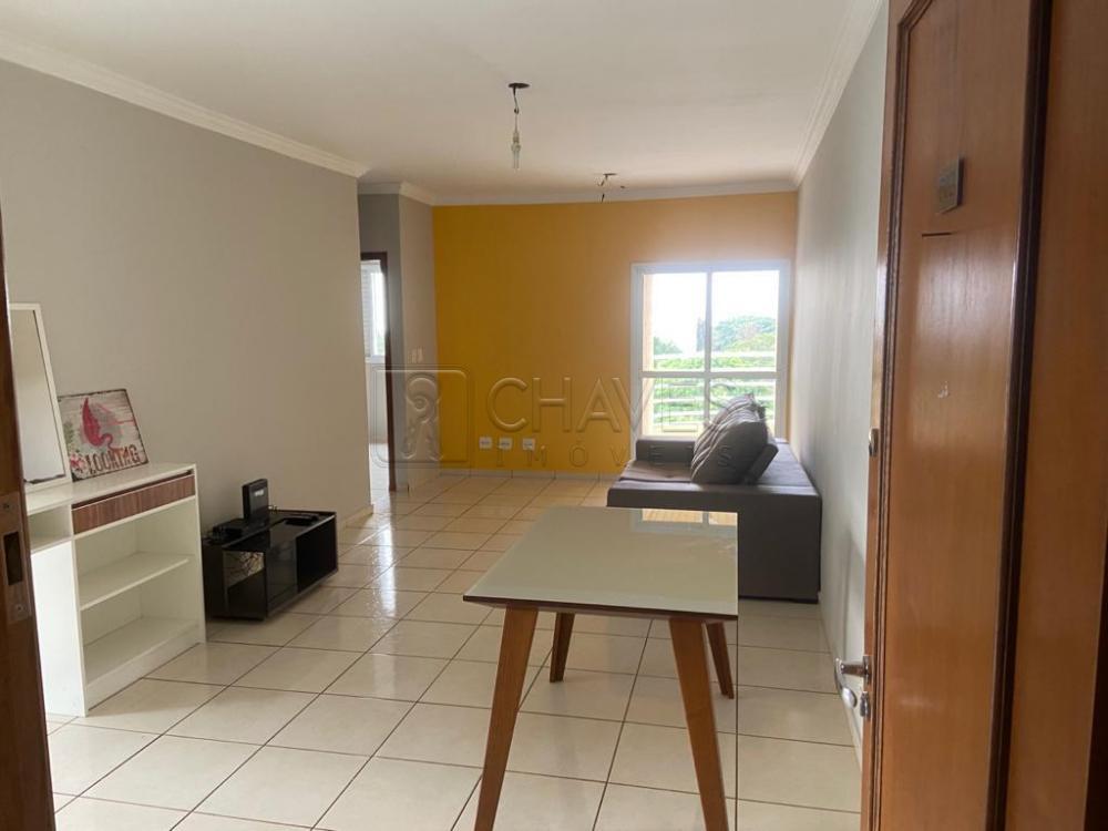 Comprar Apartamento / Padrão em Ribeirão Preto apenas R$ 340.000,00 - Foto 9