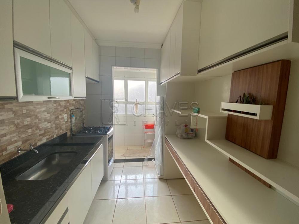 Comprar Apartamento / Padrão em Ribeirão Preto apenas R$ 340.000,00 - Foto 10