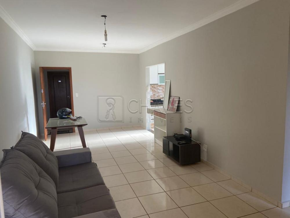 Comprar Apartamento / Padrão em Ribeirão Preto apenas R$ 340.000,00 - Foto 4