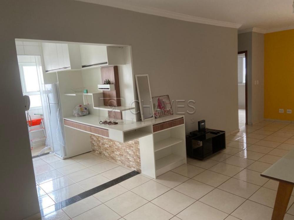 Comprar Apartamento / Padrão em Ribeirão Preto apenas R$ 340.000,00 - Foto 13