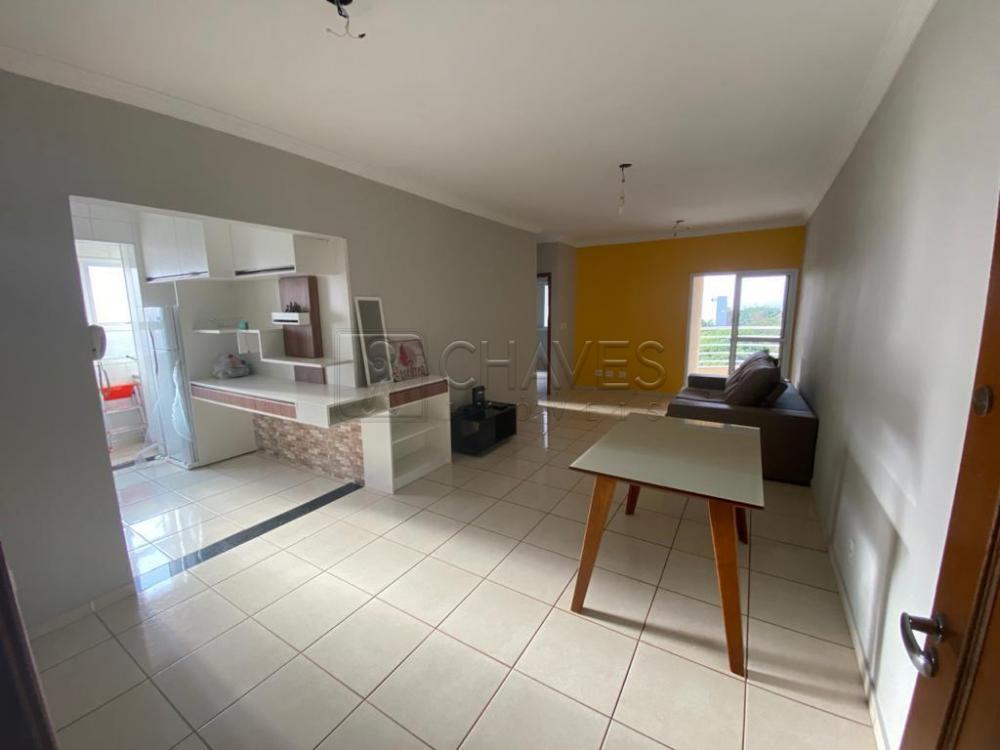 Comprar Apartamento / Padrão em Ribeirão Preto apenas R$ 340.000,00 - Foto 3