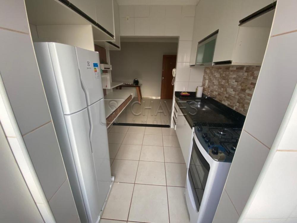 Comprar Apartamento / Padrão em Ribeirão Preto apenas R$ 340.000,00 - Foto 11