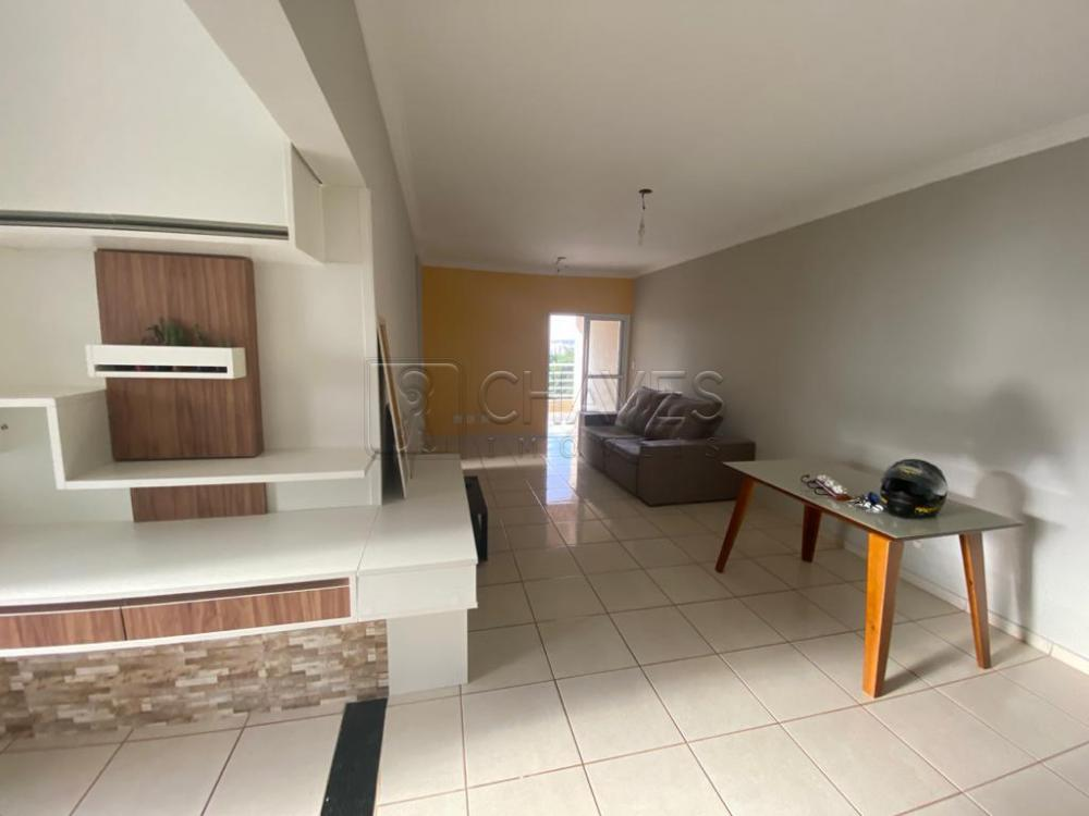 Comprar Apartamento / Padrão em Ribeirão Preto apenas R$ 340.000,00 - Foto 12