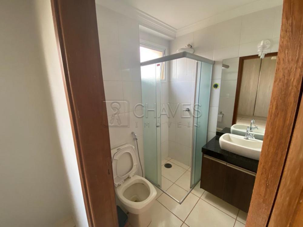 Comprar Apartamento / Padrão em Ribeirão Preto apenas R$ 340.000,00 - Foto 17