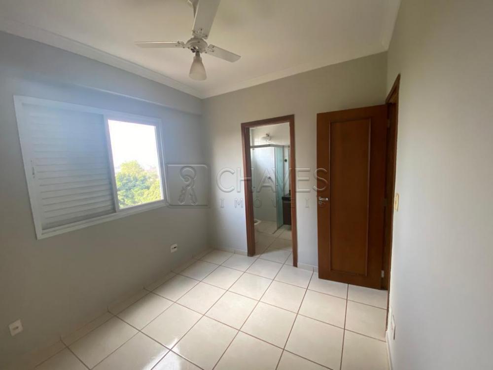 Comprar Apartamento / Padrão em Ribeirão Preto apenas R$ 340.000,00 - Foto 16