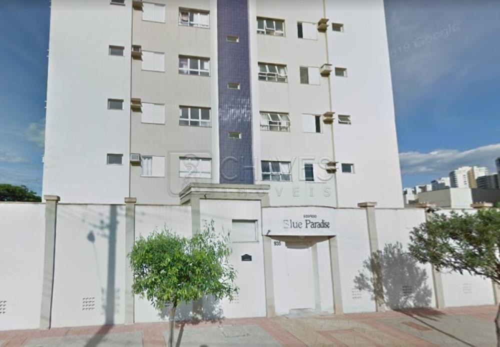 Comprar Apartamento / Padrão em Ribeirão Preto apenas R$ 340.000,00 - Foto 1