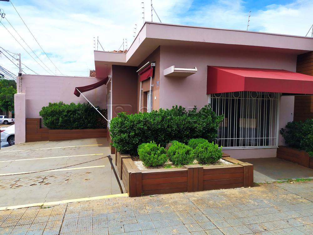 Alugar Casa / Padrão em Ribeirão Preto apenas R$ 7.000,00 - Foto 2