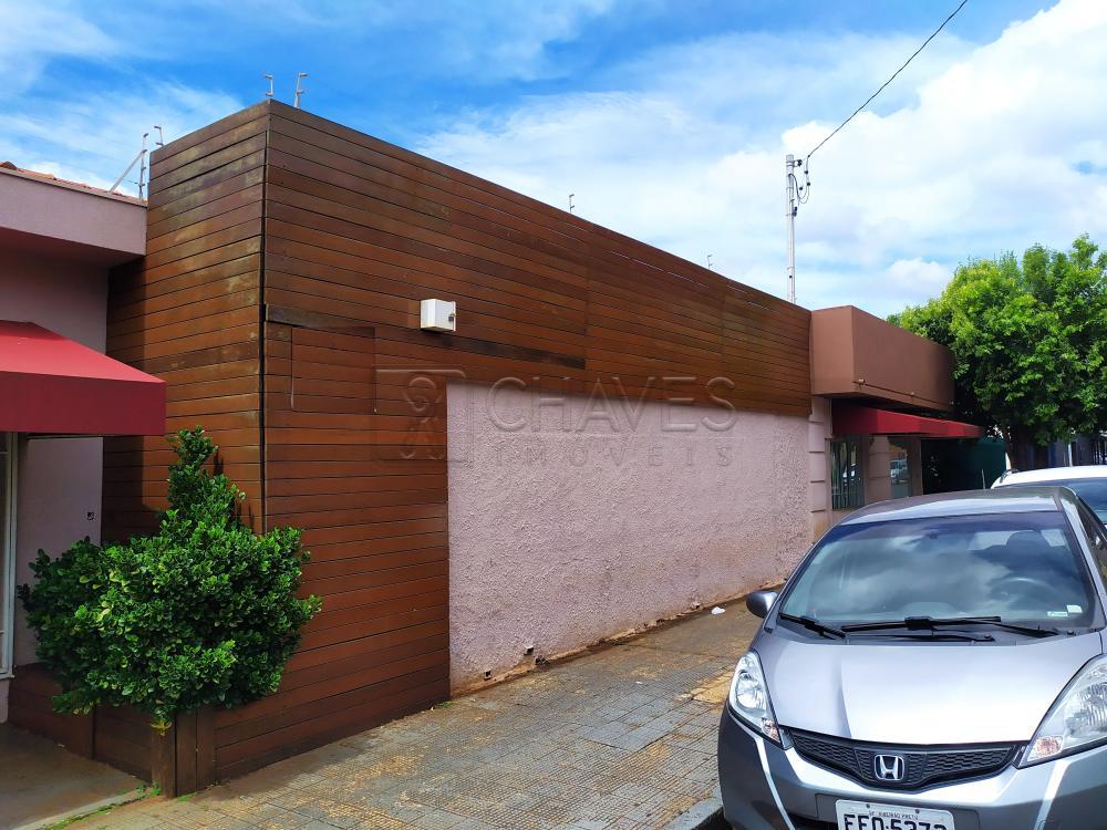 Alugar Casa / Padrão em Ribeirão Preto apenas R$ 7.000,00 - Foto 3