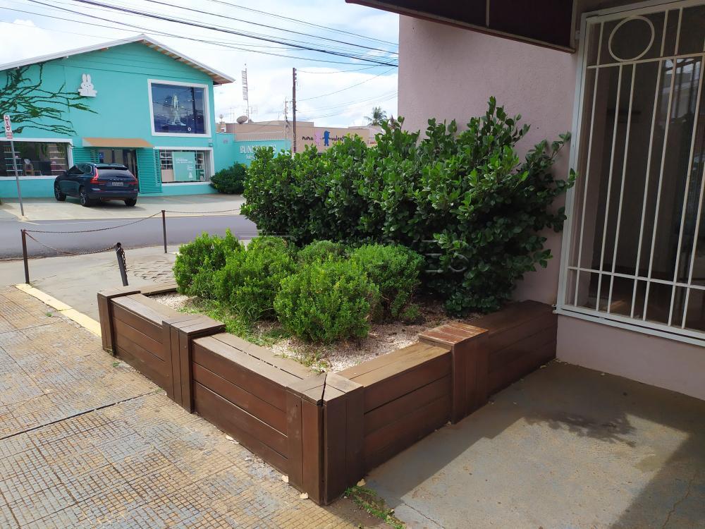 Alugar Casa / Padrão em Ribeirão Preto apenas R$ 7.000,00 - Foto 5