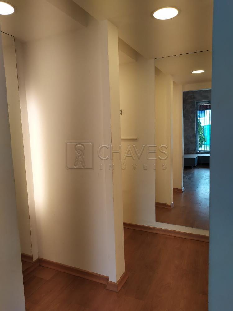 Alugar Casa / Padrão em Ribeirão Preto apenas R$ 7.000,00 - Foto 9
