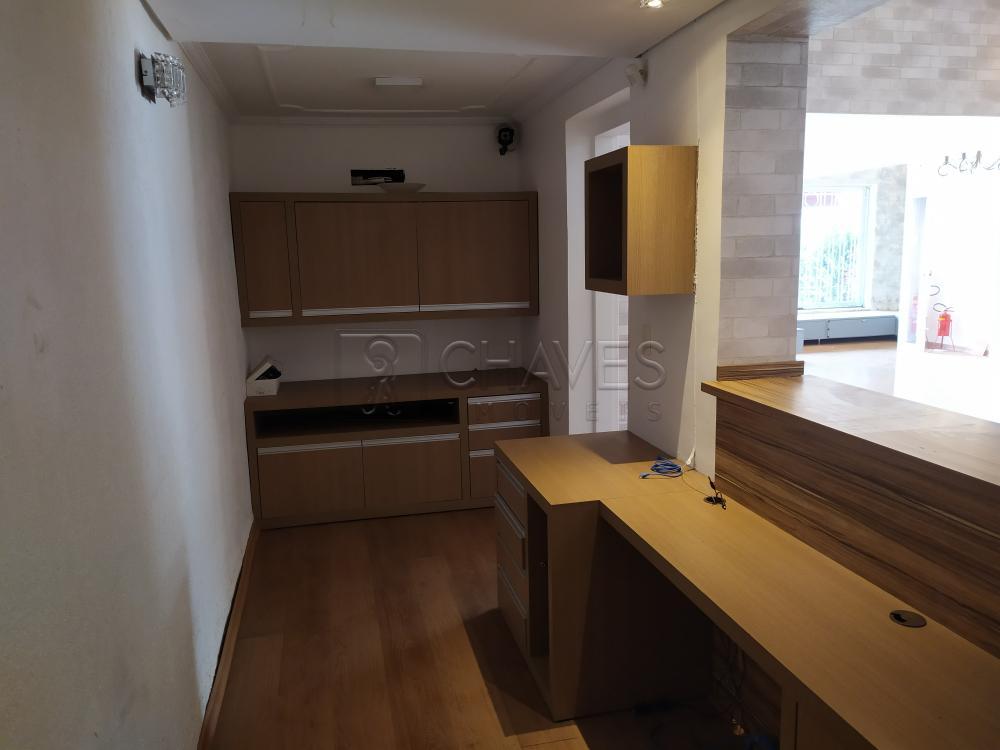 Alugar Casa / Padrão em Ribeirão Preto apenas R$ 7.000,00 - Foto 15