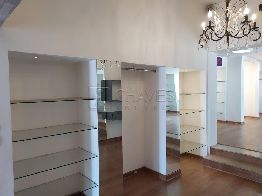 Alugar Casa / Padrão em Ribeirão Preto apenas R$ 7.000,00 - Foto 18