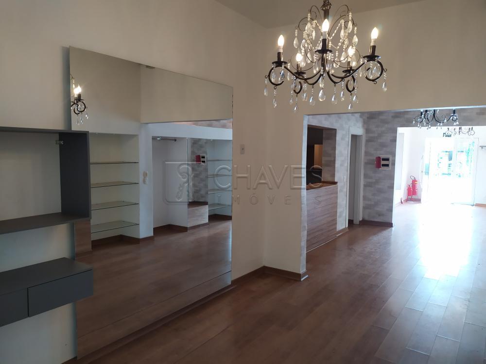 Alugar Casa / Padrão em Ribeirão Preto apenas R$ 7.000,00 - Foto 19